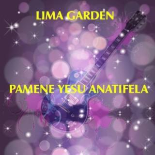 Pamene Yesu Anatifela - Boomplay