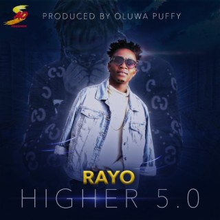 Higher 5.0 - Boomplay