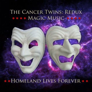 Homeland Lives Forever - Boomplay