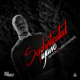 Sophisticated Iyawo - Boomplay