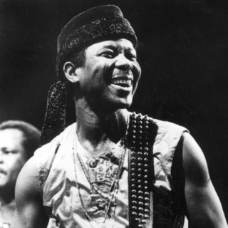 Lift Up Nigeria - Boomplay