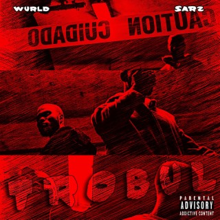 Trobul - Boomplay