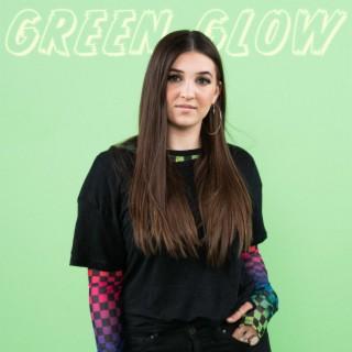 Green Glow - Boomplay