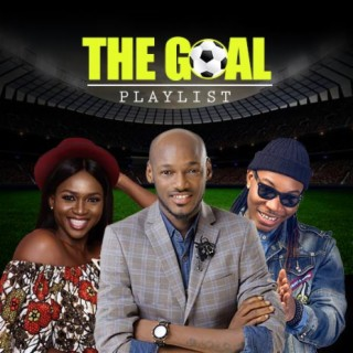 The Goal Playlist - Boomplay