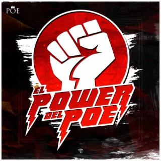 El Power del Poe - Boomplay