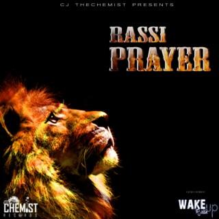 Prayer - Boomplay