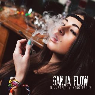 Ganja Flow - Boomplay