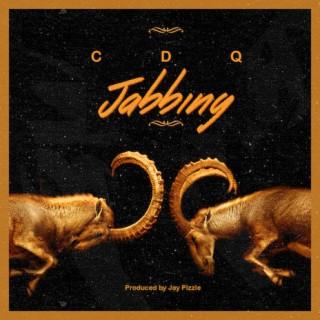 Jabbing - Boomplay