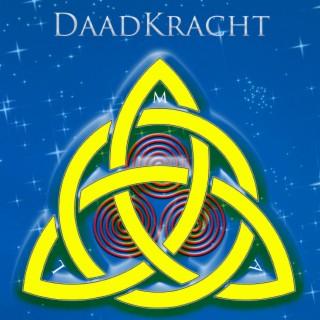 DaadKracht - Boomplay
