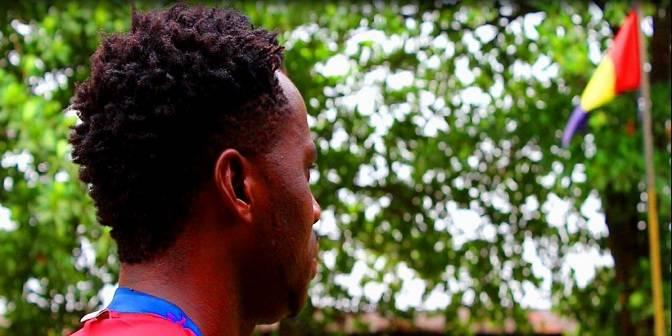 Benin To Europe: How Migrants Get Stuck In Libya - Boomplay