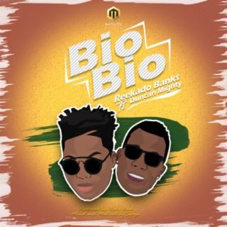 Bio Bio - Boomplay