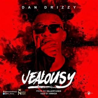 Jealousy - Boomplay