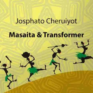 Masaita & Transformer - Boomplay
