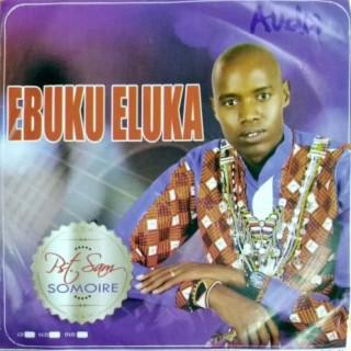 Ebuku Eluka - Boomplay