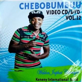 Chebobumbuu - Boomplay