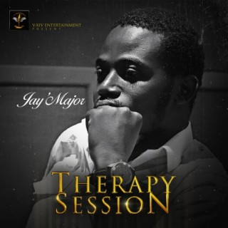 Therapy Session - Boomplay