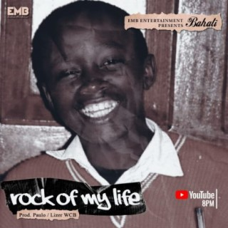 Rock of My Life - Boomplay