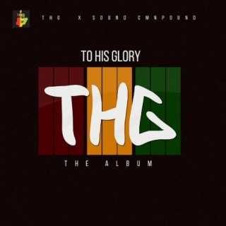 To His Glory - Boomplay
