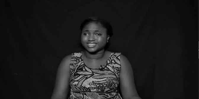 Is God A Man Or A Woman Nigerians Share Their Opinions #whatsyourtake - Boomplay