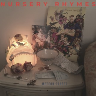Nursery Rhymes - Boomplay