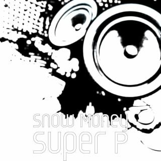 Super P - Boomplay