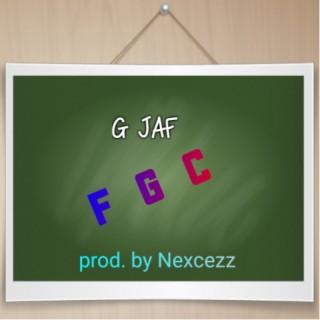 F G C - Boomplay