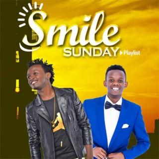Smile Sunday-Boomplay Music