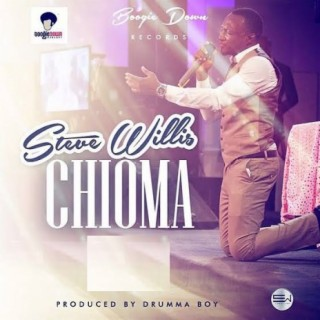 Chioma - Boomplay
