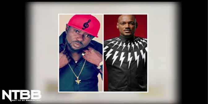 Is 2baba's Lawsuit Against Blackface Necessary? [NTBB] - Boomplay