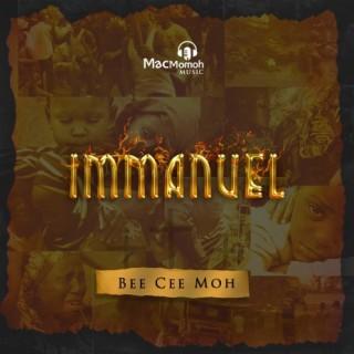Immanuel-Boomplay Music