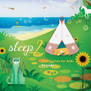 Meditation for Kids Sleep 2 - Boomplay music
