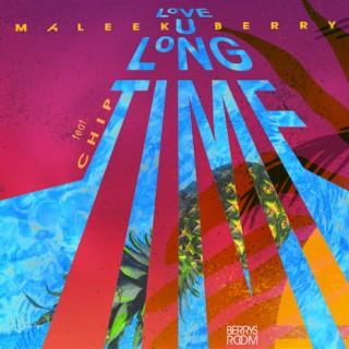 Love U Longtime - Boomplay