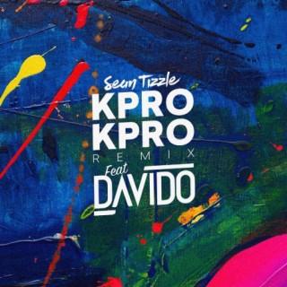 Kpro Kpro (Remix) - Boomplay