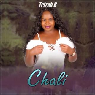 Chali - Boomplay