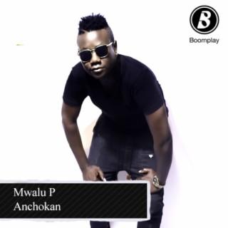 Anchokan - Boomplay
