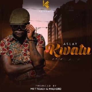 Kwatu - Boomplay