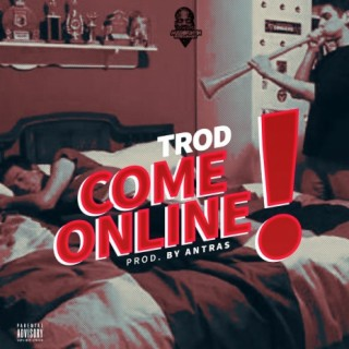 Come Online - Boomplay
