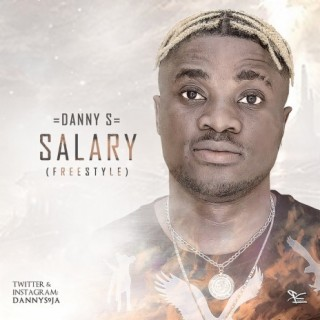 Salary (Freestyle) - Boomplay