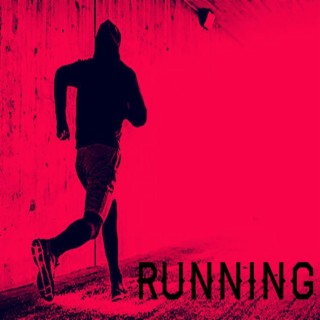 Running - Boomplay