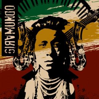 Giramundo - Boomplay