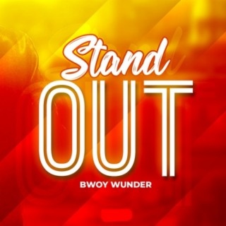 Stand out - Boomplay