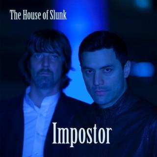 Impostor - Boomplay