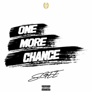One More Chance - Boomplay