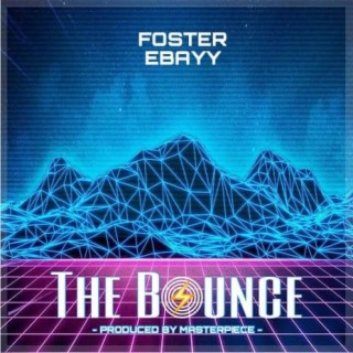 The Bounce - Boomplay