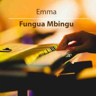Fungua Mbingu II - Boomplay
