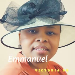Emmanuel - Boomplay