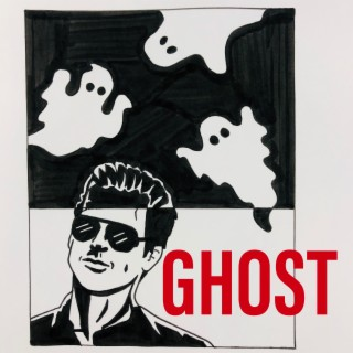 Ghost - Boomplay