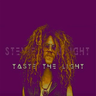 Taste the Light - Boomplay