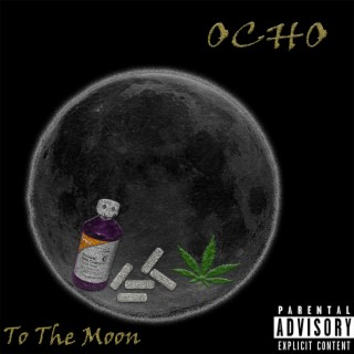 To the Moon - Boomplay
