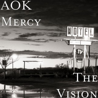 The Vision - Boomplay